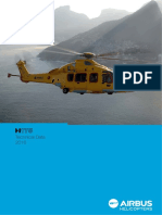 H175 Helicopter