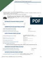 Passagem Franca Do Piauí, Piauí, Brasil - Cidades e Vilas Do Mundo