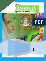 ANDRAGOGIA+Y+PEDAGOGIA