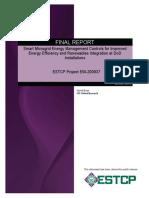 EW-200937-FR.pdf