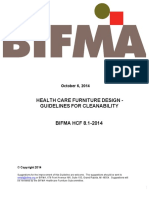 BIFMA_CleanGuide_6Oct14