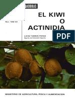 El KIWI.pdf