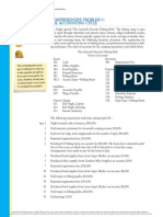 Comprehensive Problem 1; The Accounting Cycle.pdf