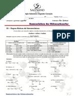20130429090853003nomenclaturadoshidrocarbonetos