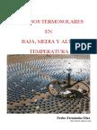 1. Radiacción Solar en La Superficie Terrestre