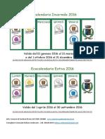 Ecocalendario-2016-1 Gardone Riviera