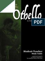 Othello SG