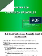 2 2 Corrosion Principle