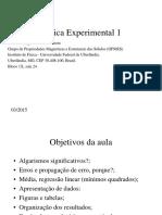 Fisica_exp_1_aula1