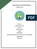 immunities from civil proceedings.docx