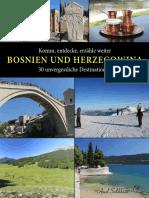 Preview Komm Entdecke Erzaehle Weiter Bosnien
