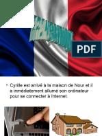 CHAPITRE 4 FRANÇAFRIQUE.ppt