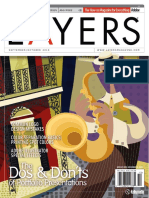 Layers 2010-09-10
