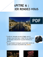 CHAPITRE 6 LE DERNIER RENDEZ-VOUS.pptx
