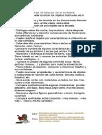 Indicadores del Área De Relación con el Ambiente.docx