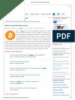 Melhores Sites Que Dão Bitcoins de Graça