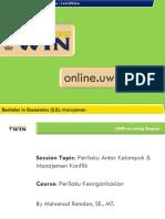 160303_UWIN-PK04-s25