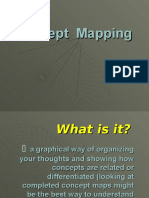 2 Concept Mapping