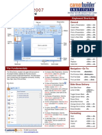 Powerpoint2007qr [PDF Library]
