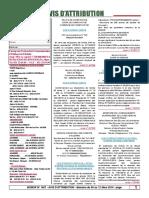 bomop1487_Semaine du 06 au 12 Mars 2016.pdf