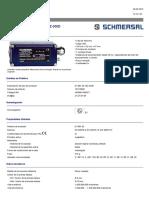 sensor _ 101189041_EX-BN20-10Z-3G-D_2932016-141217