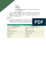 Enfoques de la investigación   DIAPOSITIVAS.docx