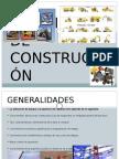 No.9 Maquinaria de Construcción Sistemas 6