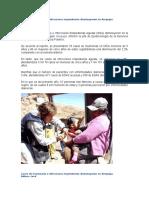 Casos de neumonías e infecciones respiratorias disminuyeron en Arequipa.docx