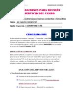 Consideraciones Para Reunión Del Servicio Del Campo 2 (1)