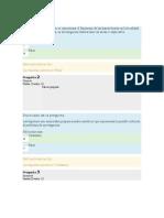 Parcial semana 4 métodos cuantitativos de psicologia