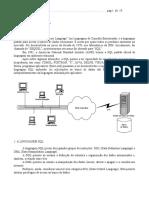 APOSTILA SQL