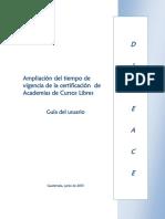 GUIA DEL USUARIO PARA EL PROCESO DE RECERTIFICACIÓN (3).pdf