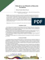 edmodo.pdf