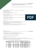 DIN 59411 Brief