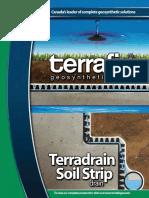 Terra Drain 2