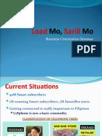 LMSM Presentation 020810