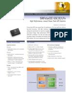 gsc3lpx_pb.pdf