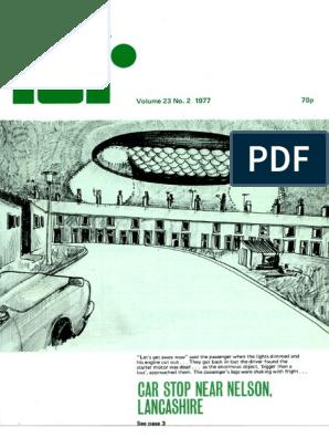 Fsr 1977 V 23 N 2
