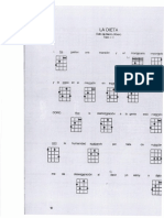 Cuatro #8 - Oswaldo Abreu Garcia - 2.pdf