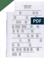 Cuatro #2b - Oswaldo Abreu Garcia.pdf