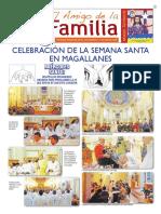 EL AMIGO DE LA FAMILIA domingo 3 abril 2016.pdf