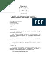 5.7.97 Rupee Convertibility.pdf