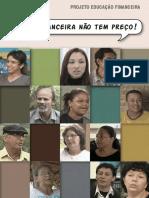 Edu Cacao Finance Ira