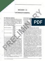 IMG_20140624_0009.pdf