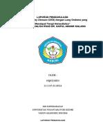 r Hd ..Ckd-lung-oedema-hd