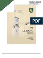 comentarios de jurispruedencia.pdf