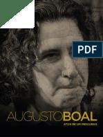 Boal Catalogo COMPLETO