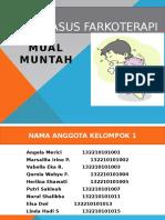 PPT-MUAL-MUNTAH