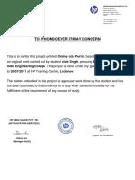 62757285-Project-Letter.pdf