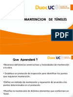 3_1_1_PPT_Mantencion_de_tuneles.pdf